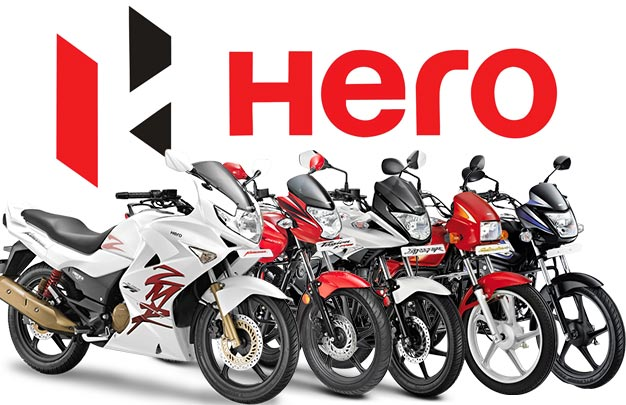 These 5 bikes of Hero MotorCorp will not available In india
