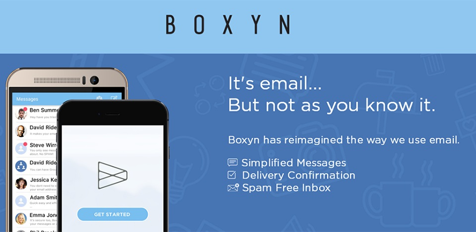 boxyn