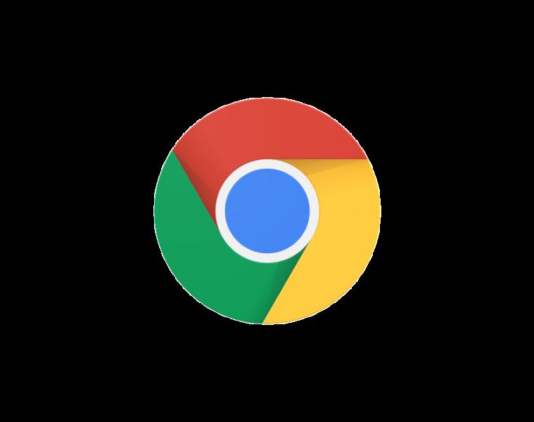 RAM google chrome