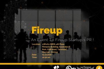 fireup-poster-4