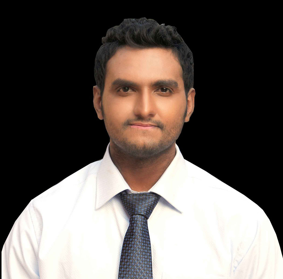 jayesh Welcome to jayesh tradex pvt ltd an appropriate packaging is the first decisive encounter of your product with your customer we ensure that it generates trust and translates into your brand's experience.