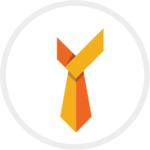 jobspire-logo_thumbnail