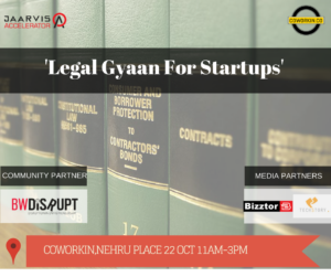 legal_square