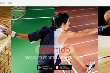 Sportido