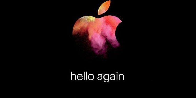 apple-macbook-pro-event-feature