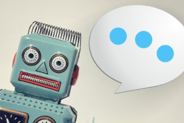chatbots-brand-marketing-cover