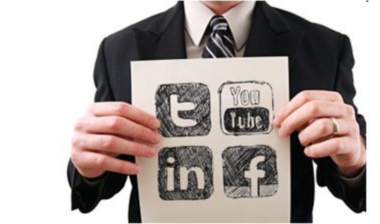 digital marketing careers india
