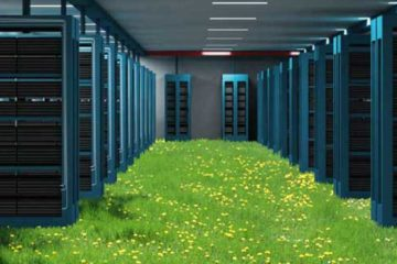 energy-efficient-data-centers