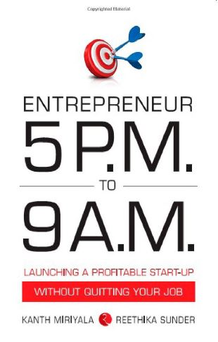 entrepreneur-5pm-9am