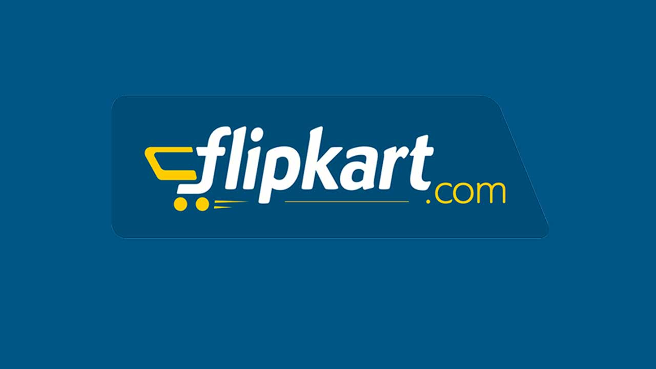 flipkart valuation markdown