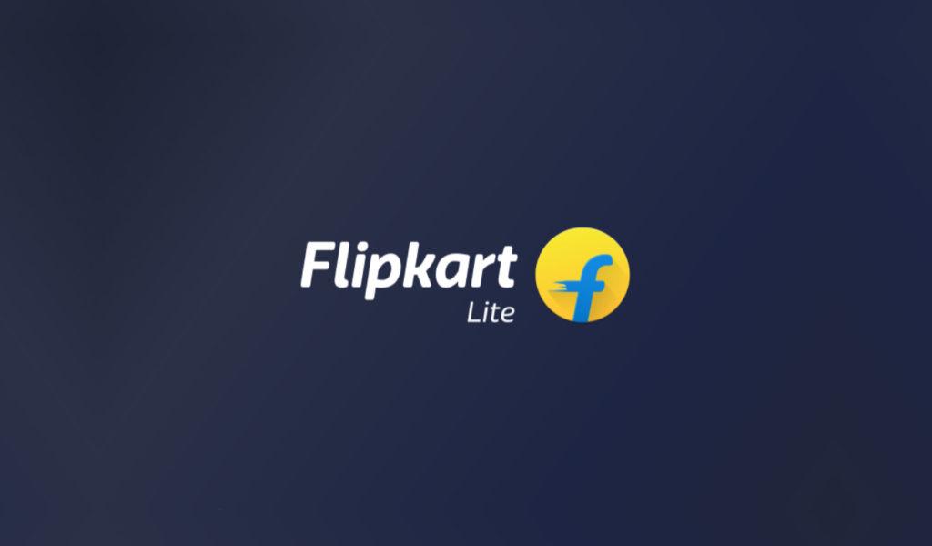 flipkartlight