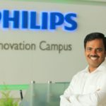jagadeesh-philips