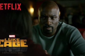 luke-cage-featurette-who-is-luke-1-752x440