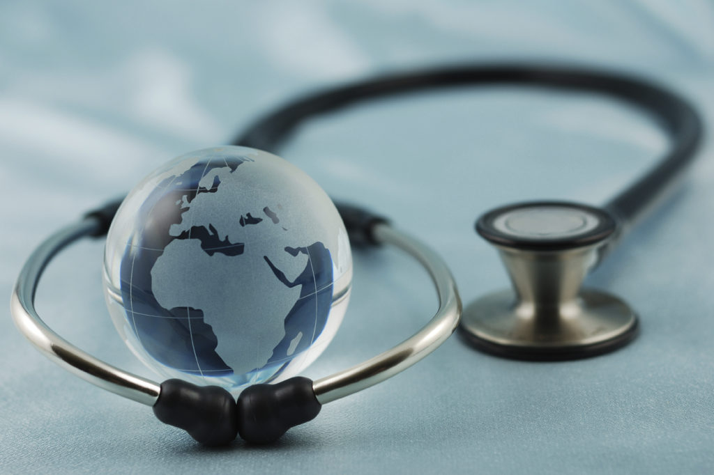 medical-tourism-industry
