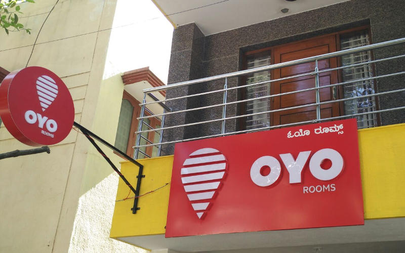 oyorooms_body