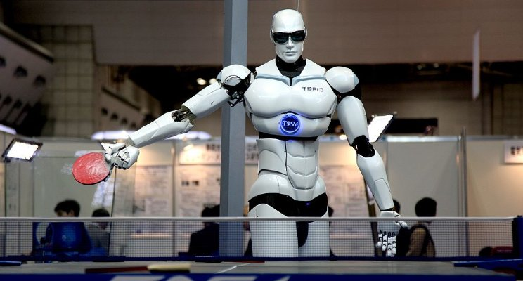 robots-replace-ceo