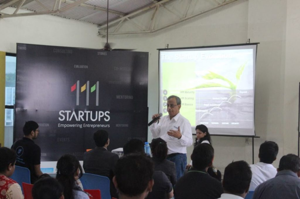 startups-hr-importance-3