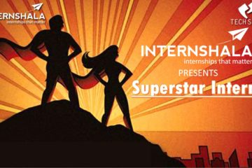 superstar-interns-quote