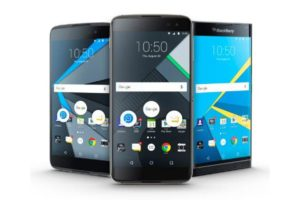 tech-this-week-blackberry