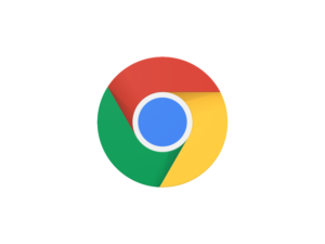 tech-this-week-google