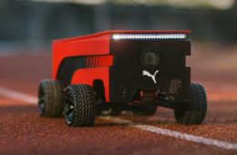 technology-athletes-performance