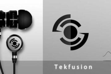 tekfusion-cover