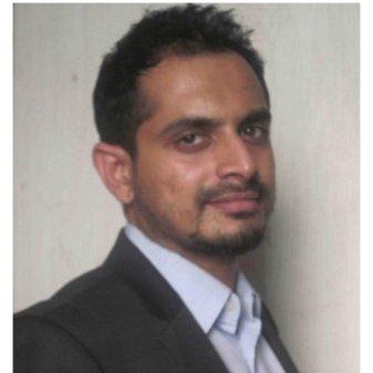 Ajit Narayanan myntra