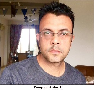 deepak-abbott