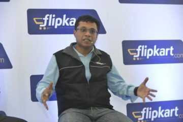 flipkart-losses-2016
