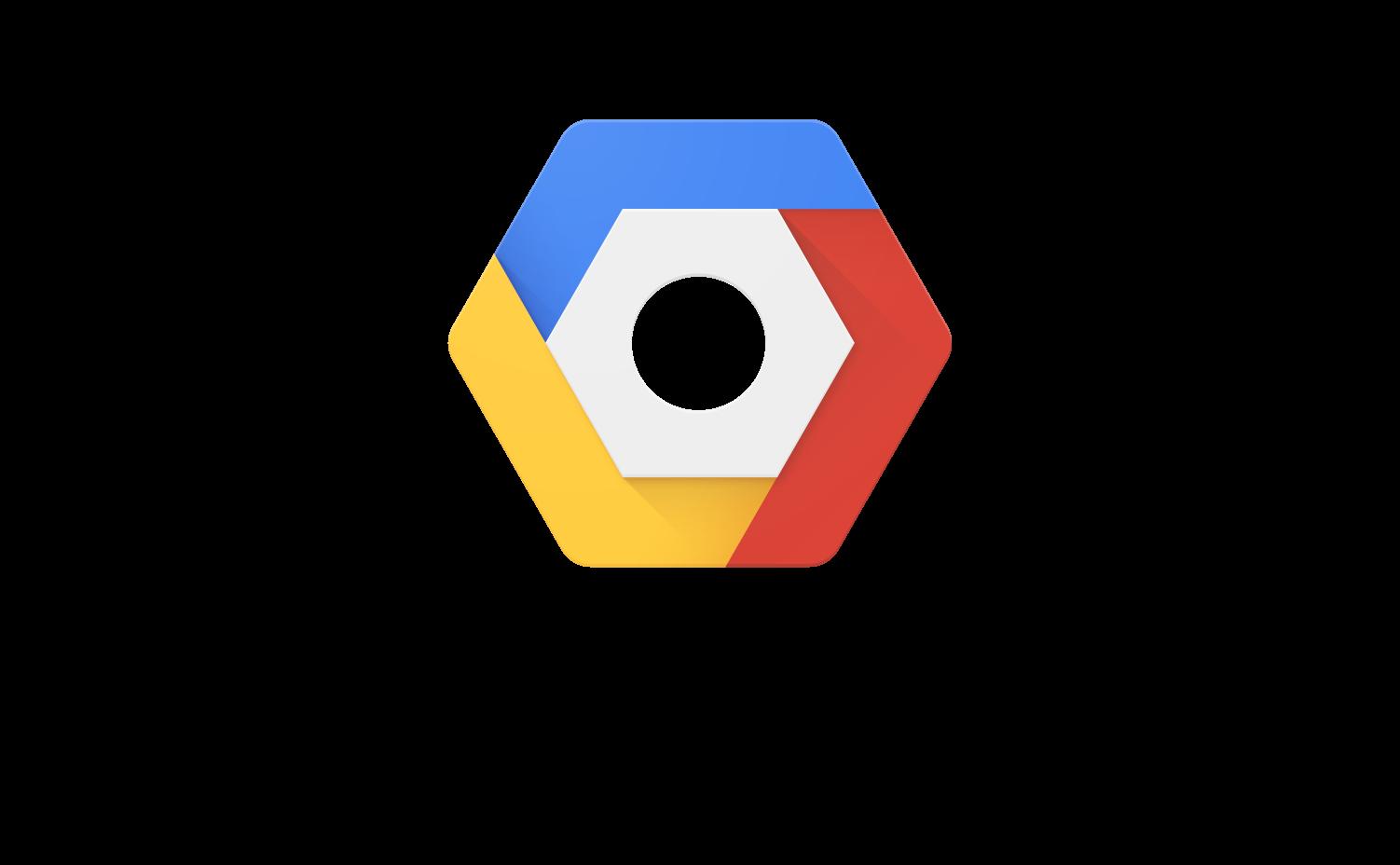 Google acquires QwikLabs
