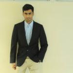 mehul-gupta_-co-founder_socheers-infotech