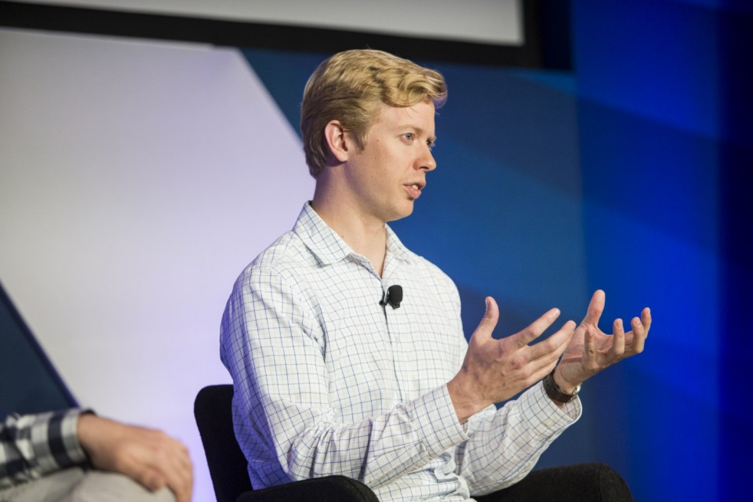 reddit steve huffman edit comments