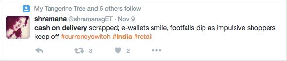 cash-on-delivery-restriction-twitter-shramana