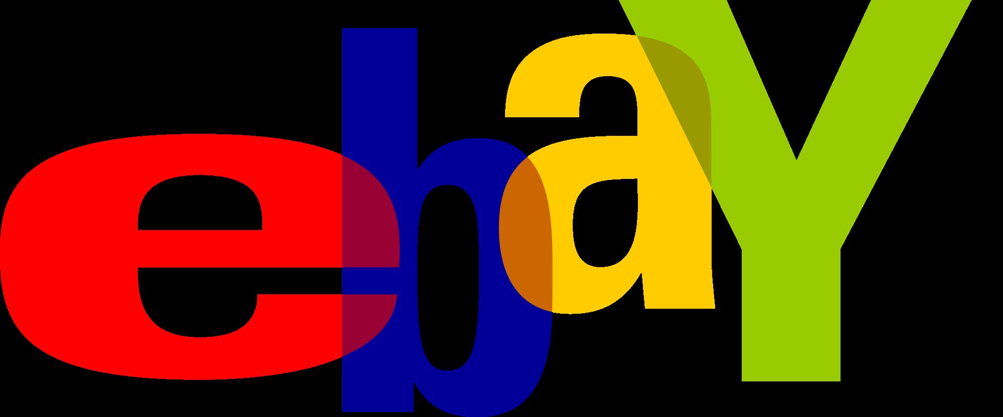 ebay lays off
