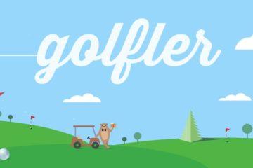 golfler