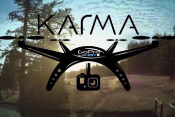 gopro-karma-recall