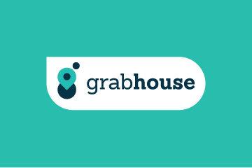 grab-house