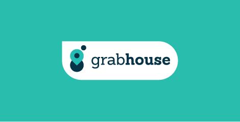 grabhouse