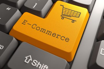 gst-e-commerce-india