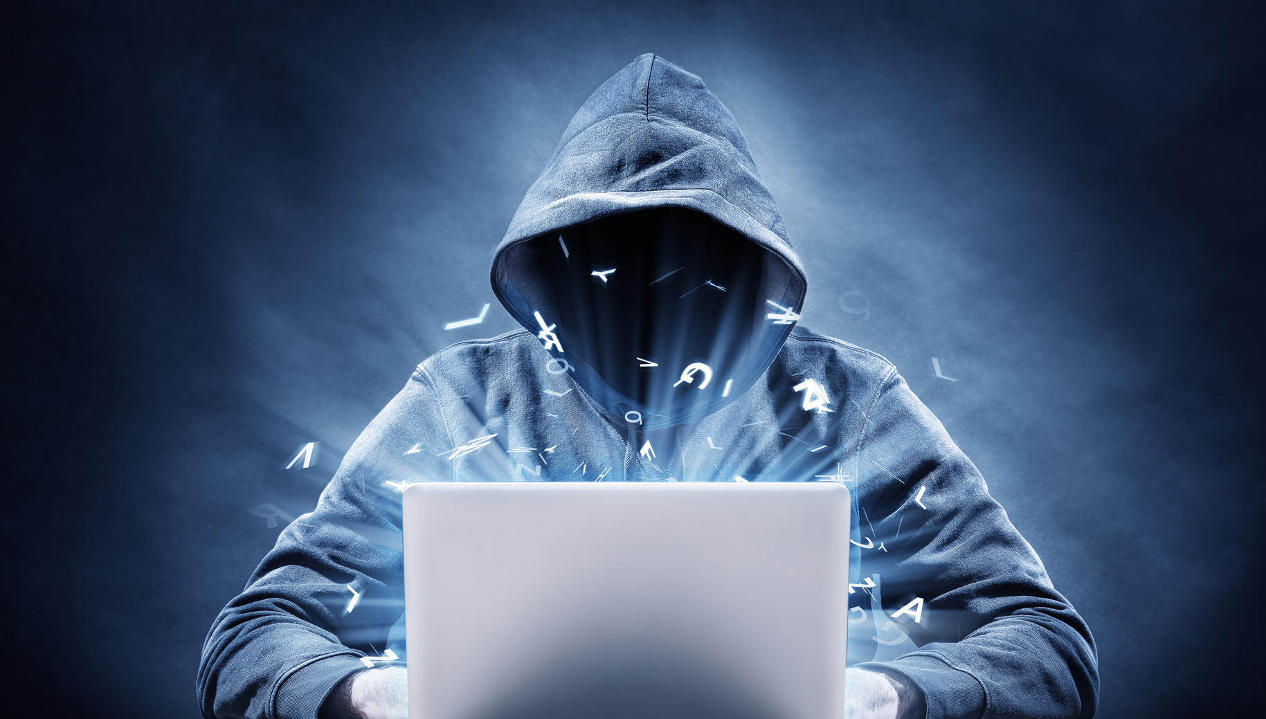 ransomware task force to tackle hackers