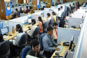 indian-it-industry
