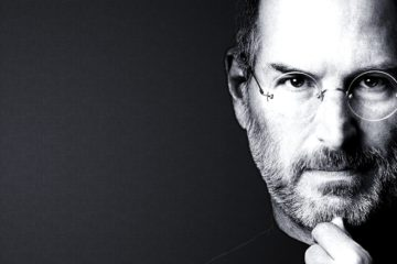 lead-organisation-steve-jobs