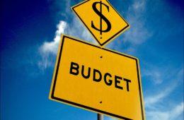 marketing-budget-startup-2