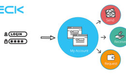 paydeck