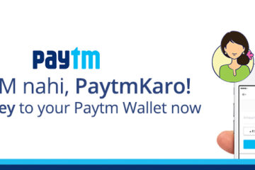paytm flouts rules