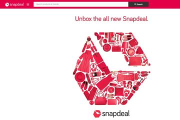snapdeal-resumes-cod