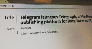 tech-this-week-telegraph