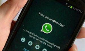 tech-this-week-whatsapp