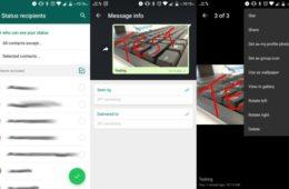 tech-this-week-whatsapp
