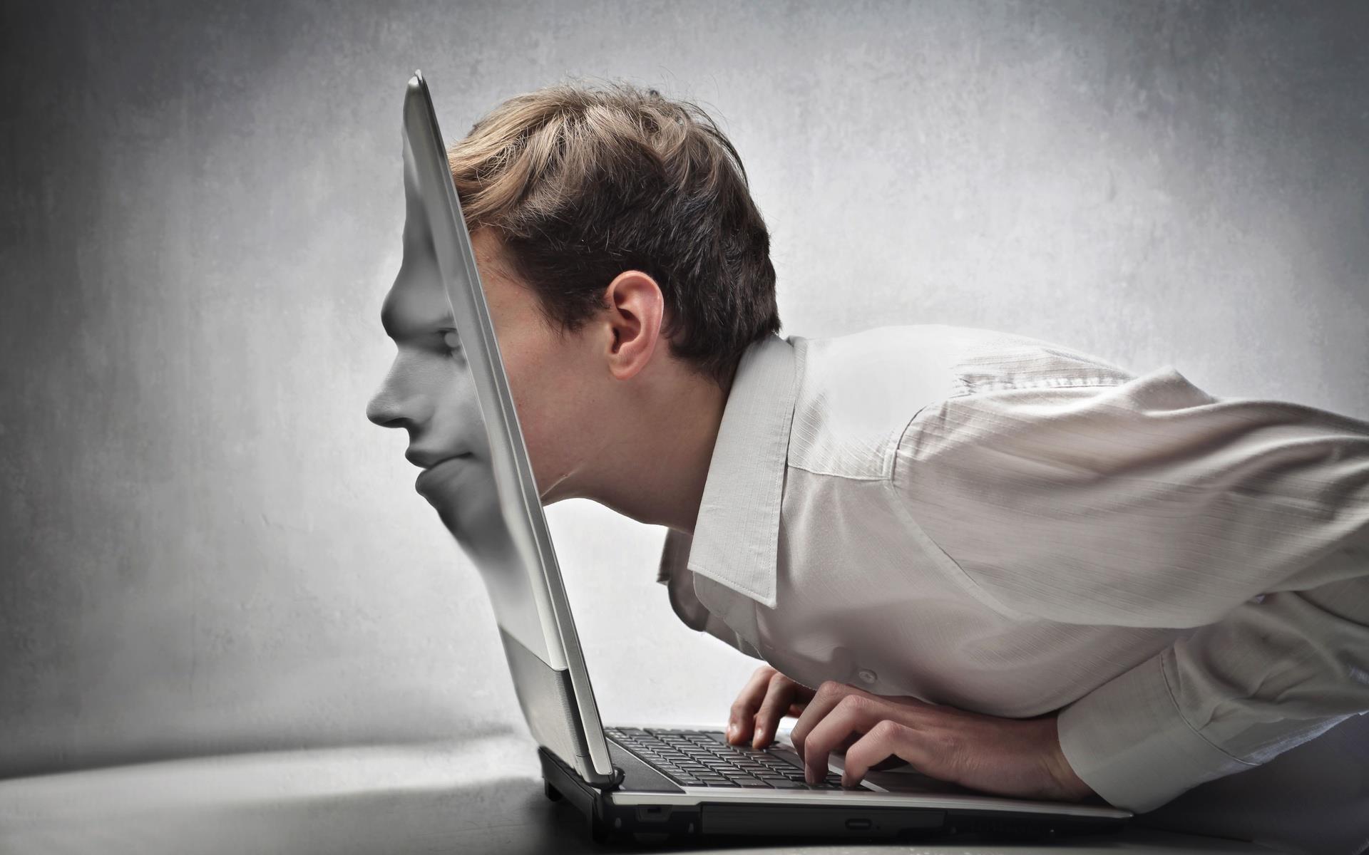 virtual reality customer experience